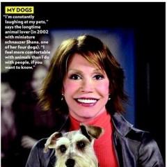 Mary-Tyler-Moore-dog